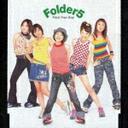 Folder5 - Final fun-Boy