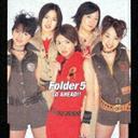 Folder5 - Go Ahead!!