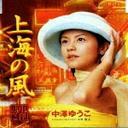 Hello!Project - Shangai no kaze