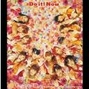 Hello!Project - Do it! Now