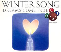 Dreams Come True - Winter Song