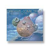 Dreams Come True - Wherever You Are | Sayonara