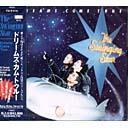 Dreams Come True - The Swinging Star
