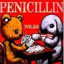 Penicilin - No.53