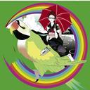 Asian Kung-Fu Generation - Loop & Loop