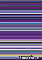 L'Arc~en~Ciel - The Best of 1998-2000