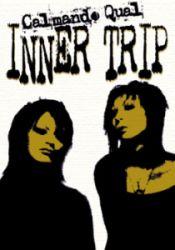 Calmando Qual - Inner Trip