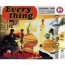 Mr.Children - Everything
