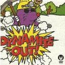 Tokyo Jihen - Dynamite Out (Limited Release)