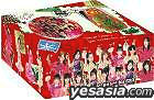 Hello!Project - Morning Musume - Sweet Morning BOX 2003 [Limited Release]