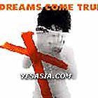 Dreams Come True - Sukidakejadamenanda